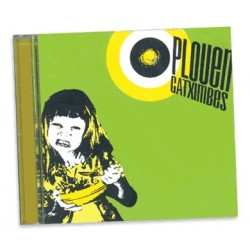 CD Plouen Catximbes - Plouen Catximbes