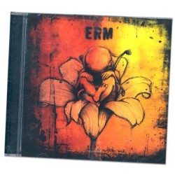 CD ERM - ERM Metal