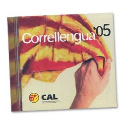 CD Diveros Autors - Correllengua 2005