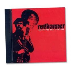 CD Redbanner - No ens aturaran