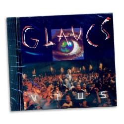 CD Glaucs - Vius