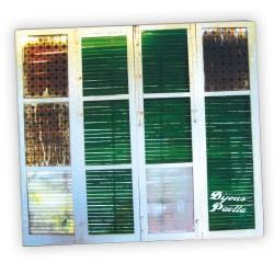 CD Dijous Paella - Vol. 2