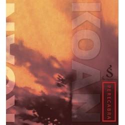 Llibre Koan
