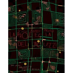 Llibre La profecia del jacuzzi