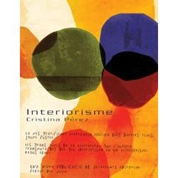Llibre Interiorisme