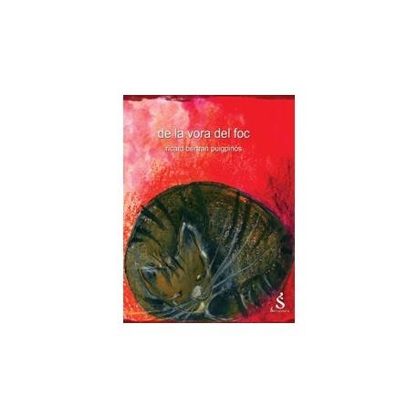 Llibre De la vora del foc