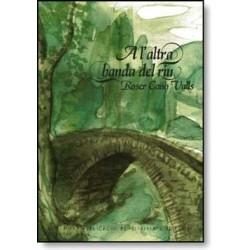Llibre A l'altra banda del riu