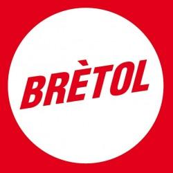 Samarreta Brètol