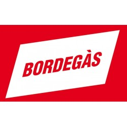 Samarreta Bordegàs
