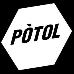 Samarreta Pòtol