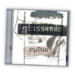CD Glissando Records del futur