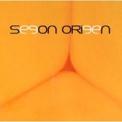 CD Segon Origen - Segon Origen