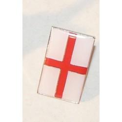 Pin Creu Sant Jordi