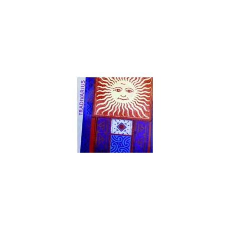 CD Tradivàrius - Tradivàrius