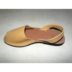 Sandàlies menorquines