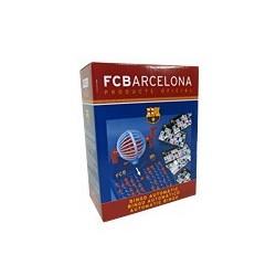 Bingo automàtic Barça