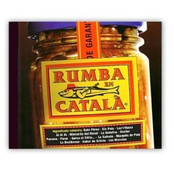 CD Rumba en català
