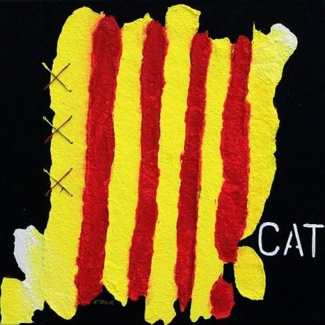 Quadre Quatre Barres - 2010 ECAT33