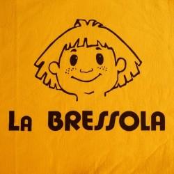 Bossa La Bressola