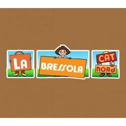 Samarreta Bressola - CAT Nord