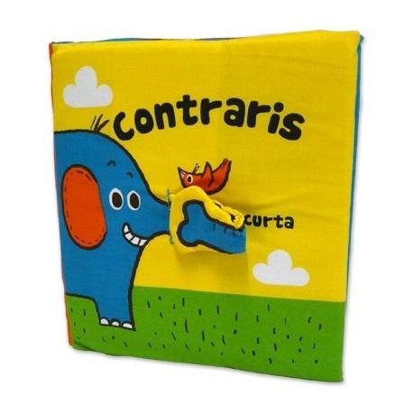 Joc Contraris