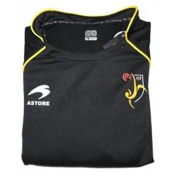 Dessuadora d'entrenament de la selecció catalana Astore