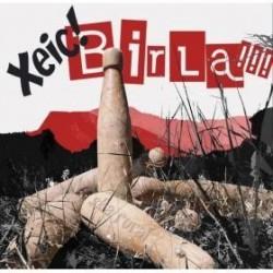 CD Xeic - Birla!!!