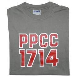 Samarreta PPCC - 1714