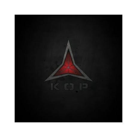 CD Kop - Acció Directa