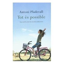 Llibre Tot és possible