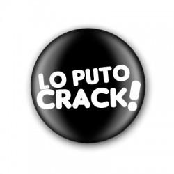 Xapa Lo puto crack