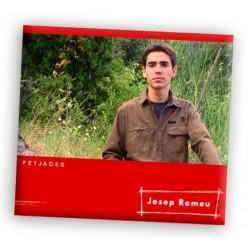 CD Josep Romeu Petjades