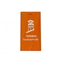 Kit de jocs tradicionals catalans Tastajocs