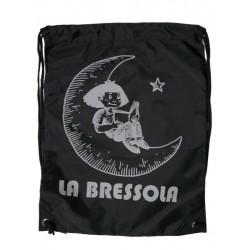 Bossa La Bressola lluna