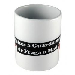 Tassa De Salses a Guardamar...