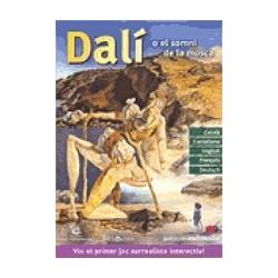 Dalí o el somni de la mosca