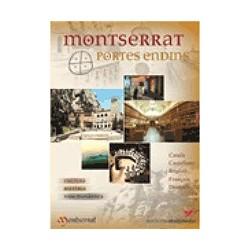 Montserrat portes endins