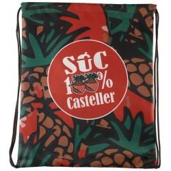 Bossa castellera Sóc 100% Casteller
