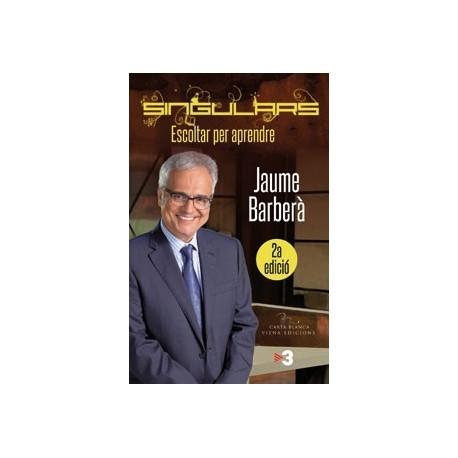 Llibre Singulars