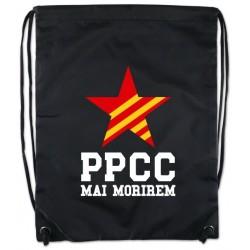 Bossa PPCC - Mai Morirem