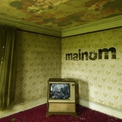 CD Malnom Malnom
