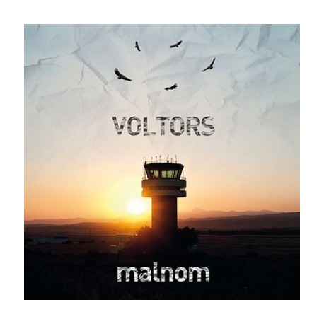 CD Malnom Voltors