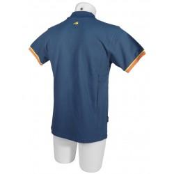 Polo passeig Selecció Catalana Futbol 2012-2013