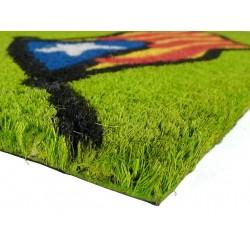 Estora Territori català, lliure i sobirà