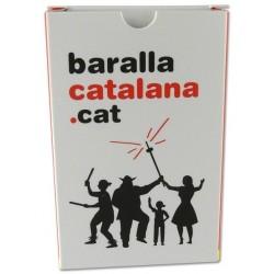 Baralla catalana