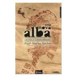 Llibre Una Nova Alba