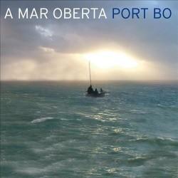 CD Port bo A mar oberta