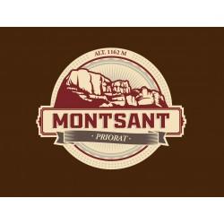 Samarreta Montsant