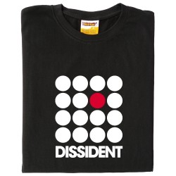 Samarreta Dissident
