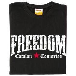 Samarreta Catalan Countries